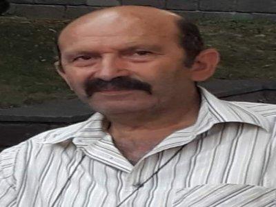 Babür Ali Yaşar