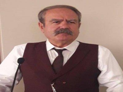 Hasan Basri Kadakal