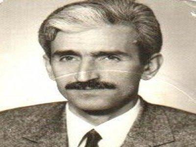 Mehmet Ergün