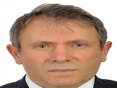 Orhan Eraslan