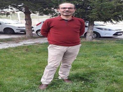 Özcan Akbaş