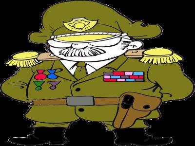 Deli İle General
