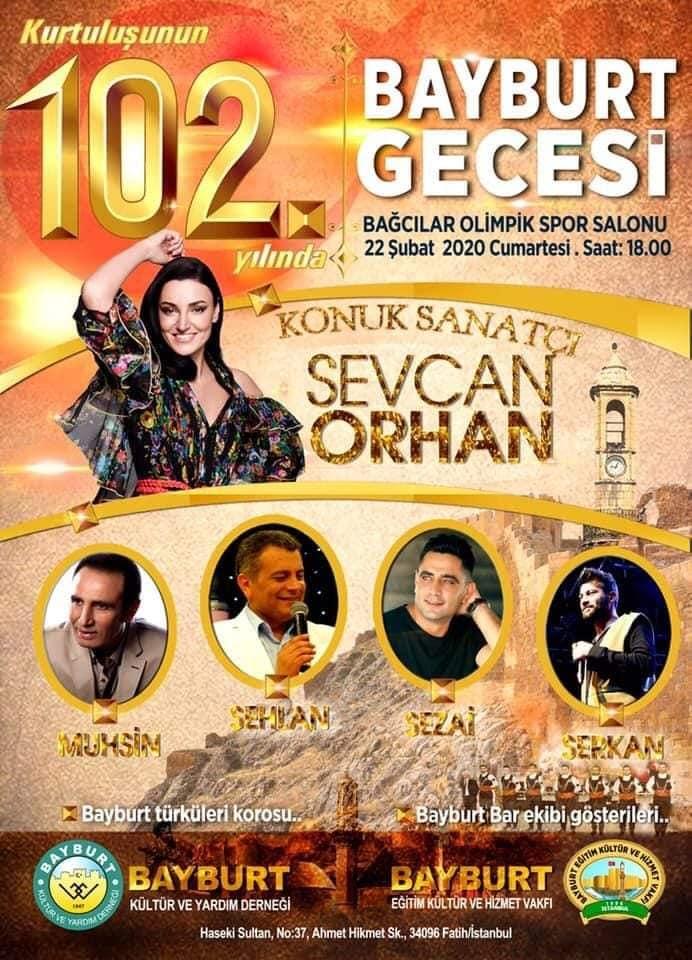 21 Şubat Kurtuluş Bayramı Etkinlikleri İstanbulda Devam Edecek