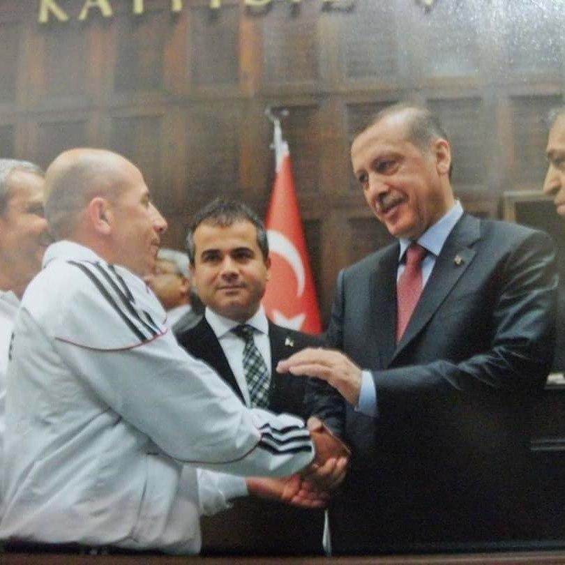 Türk Boksunun Dünyaca Ünlü Bayburtlu 3 Silahşorü
