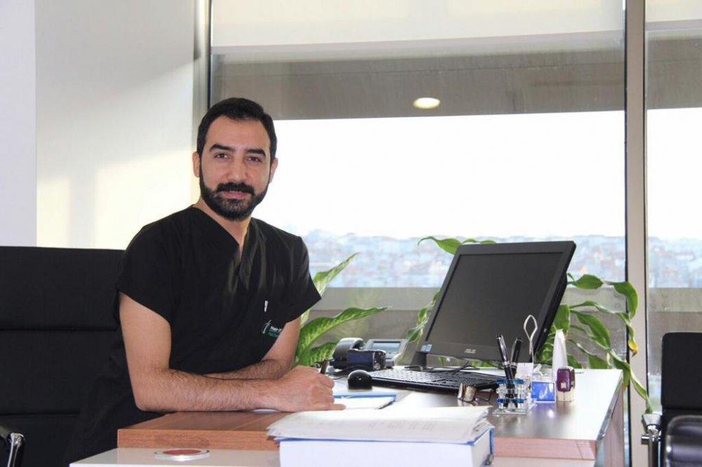 Gençlik Ve Spor İstanbul İl Başkanlığına Adem Köse Getirildi