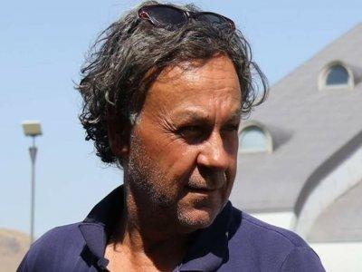 Akademisyen Tekin Koçan Hayatını Kaybetti