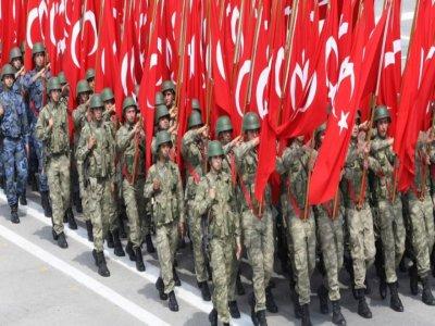 Bayburt'tan Bahar Harekatına TAM DESTEK Devletimizin, Milletimizin, Ordumuzun Yanındayız