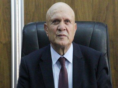 Belediye Başkanı Hükmü PEKMEZCİ : Türkeş Örnek Bir Dava Adamıdır