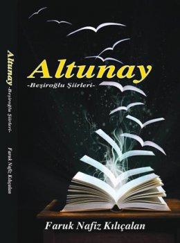 Atunay