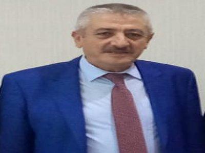 Murat Karapınar
