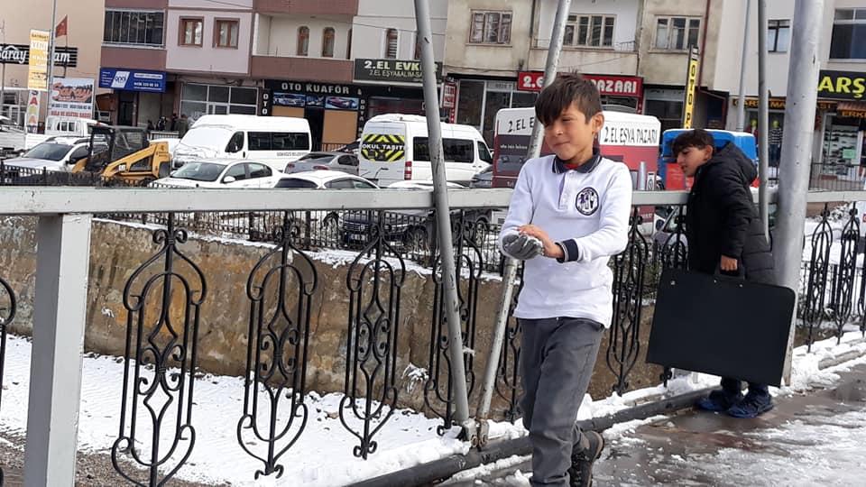 Naci Ahıskalıoğlu