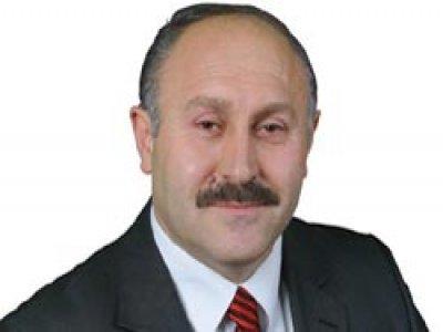 Hacı Ali Polat