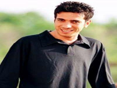 İbrahim Türkmenli