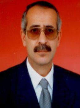Mahmut Kırtan