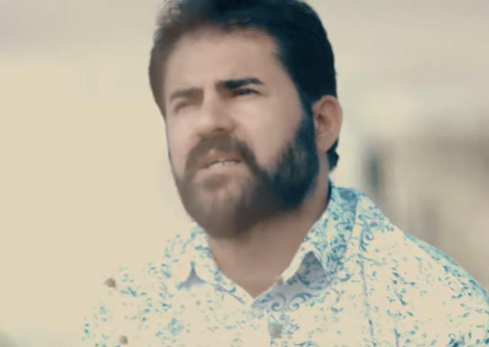 Naim Coşkun - Feryat