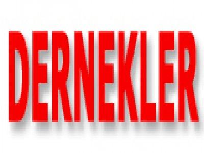 Dernekler